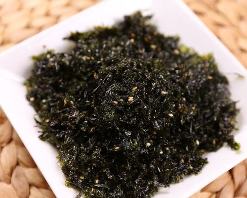 seaweed-powder-seaweed-laver-the-city-behind