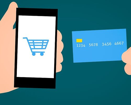 ecommerce-application-buy-card